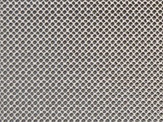 Italgres Outlet Paredes y suelosBaldosas y azulejos Cerámico Metálico/Plateado