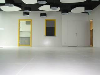 Italgres Outlet Paredes y suelosRevestimientos de paredes y suelos Cerámico Blanco