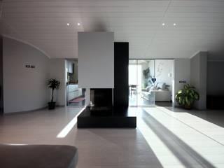 من Studio Ferlenda بحر أبيض متوسط