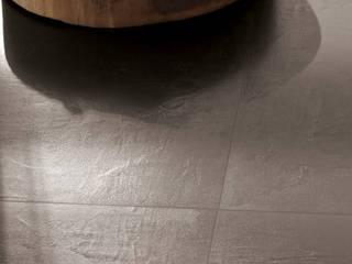 Italgres Outlet Paredes y suelosBaldosas y azulejos Cerámico Marrón