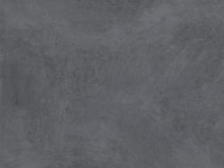 Italgres Outlet Paredes y suelosBaldosas y azulejos Cerámico Negro