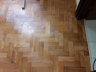 by Soloparquet Srl
