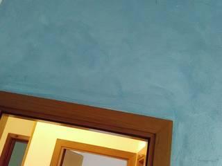 calace christian DormitoriosAccesorios y decoración