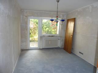 Wohnung bei Stuttgart von Sabine Kienle Immobilien & Home Staging GmbH