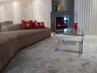 detalhes:   por Alma Braguesa Furniture