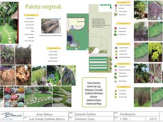 von Ambient Natura Tropisch