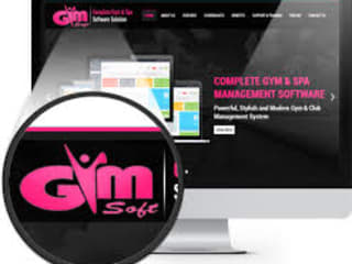 Stylish and Modern Gym & Club Management software system Mediterranean style dining room by IGYMSOFT Mediterranean