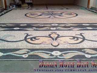 :   by Tukang Batu Sikat Surabaya