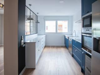 Reformadisimo ห้องครัวตู้เก็บของและชั้นวางของ