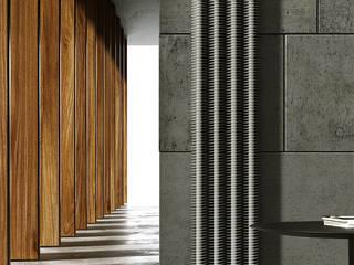 minimalist  by XO' by Metalform, Minimalist