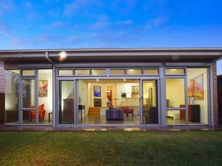 HURLSTONE PARK NSW by GAP DESIGNERS PTY LTD Modern