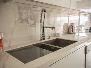 Moderestilo - Cozinhas e equipamentos Lda مطبخ مغاسل وصنابيرالماء