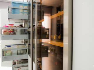 Moderestilo - Cozinhas e equipamentos Lda キッチン電気