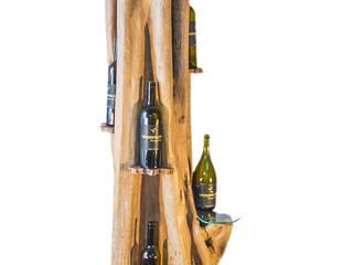 garrafeira:   por Woodpieces