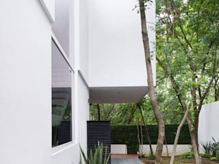 Patios & Decks by Nova Arquitectura