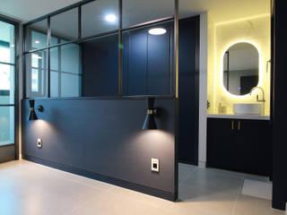 Walls by Design Mind Mirae