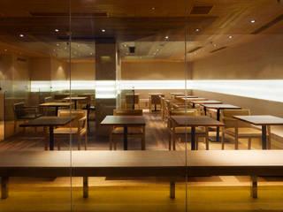 根據 株式会社KAMITOPEN一級建築士事務所 現代風