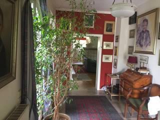 Home Staging Speyer:   von HomeStagingDE