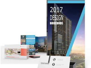 Corporate Identity Design Ideas By Yantram website development - Milan, Italy Klasik Klinikler Yantram Architectural Design Studio Klasik
