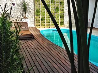 Form Arquitetura e Design Eklektik