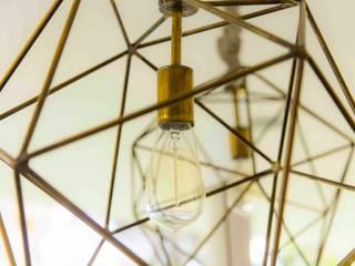 Otros proyectos:  de estilo  por Studioyg Diseño Interior