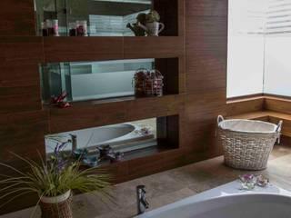 Otros proyectos de Studioyg Diseño Interior