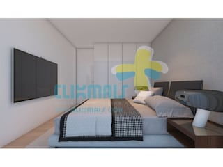 Bedroom by Clix Mais,