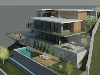 Villas by Clix Mais,
