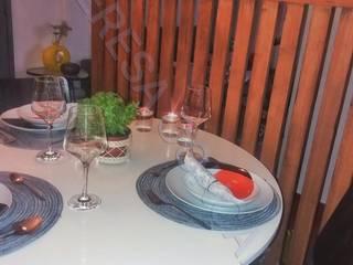 sala: Salas de jantar  por Teresa Gonçalves