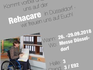 por Koitka Innenausbau GmbH