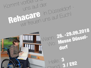by Koitka Innenausbau GmbH