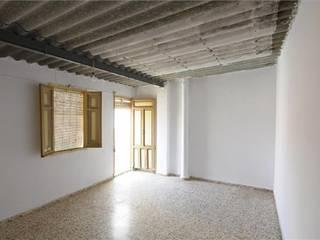 """Cómo crear una sala de juegos en casa:  de estilo {:asian=>""""asiático"""", :classic=>""""clásico"""", :colonial=>""""colonial"""", :country=>""""rural"""", :eclectic=>""""ecléctico"""", :industrial=>""""industrial"""", :mediterranean=>""""Mediterráneo"""", :minimalist=>""""minimalista"""", :modern=>""""moderno"""", :rustic=>""""rústico"""", :scandinavian=>""""escandinavo"""", :tropical=>""""tropical""""} de Glancing EYE - Asesoramiento y decoración en diseños 3D ,"""