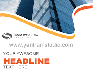 Real Estate Brochure Services By Yantram website development - Vegas, USA Klasik Klinikler Yantram Architectural Design Studio Klasik