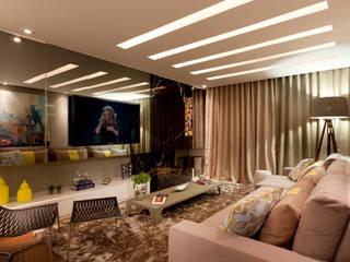 by Donna Design Modern