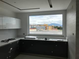 Matafora Tessili e Dintorni의 현대 , 모던
