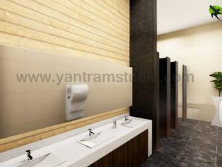 Virtual Reality Apps Development By Yantram Virtual Reality Companies - Egypt, Qatar Klasik Klinikler Yantram Architectural Design Studio Klasik