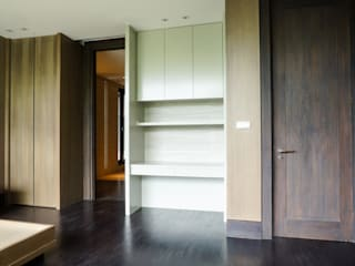by ARF interior Modern