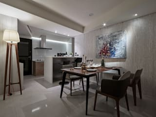 """{:asian=>""""asian"""", :classic=>""""classic"""", :colonial=>""""colonial"""", :country=>""""country"""", :eclectic=>""""eclectic"""", :industrial=>""""industrial"""", :mediterranean=>""""mediterranean"""", :minimalist=>""""minimalist"""", :modern=>""""modern"""", :rustic=>""""rustic"""", :scandinavian=>""""scandinavian"""", :tropical=>""""tropical""""}  by Mk-空間設計,"""
