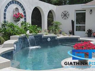 GiaThinh PoolVN