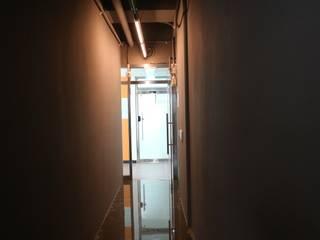 par interior 이유 Moderne