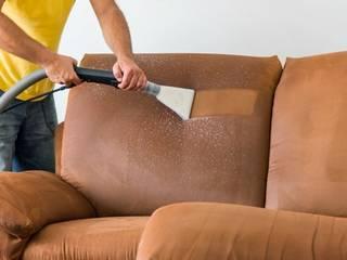 by cuci sofa bandung grades
