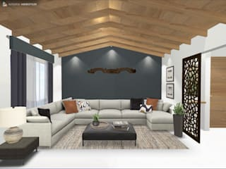 by Gaby Cons Deco & Handmade Eclectic