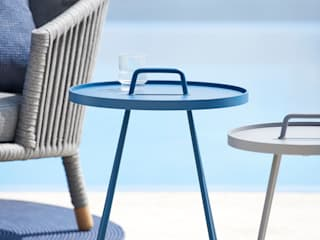 On The Move Table:   by IQ Furniture