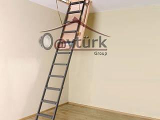 by Fakro Türkiye