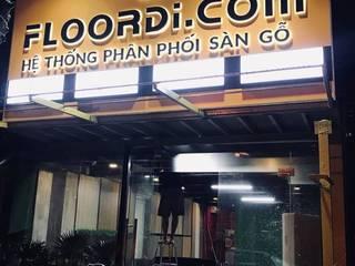 :   by Công ty TNHH Đầu Tư PBS Việt Nam