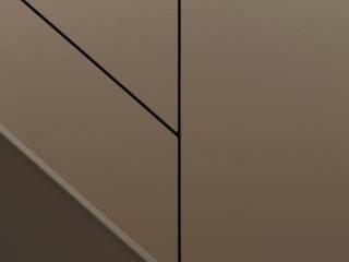 EXQUISITE yuukistyle 友紀建築工房 階段