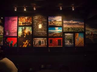 """Exposição fotográfica """"No Hay Límites"""":   por Cromo Fine Art Prints"""