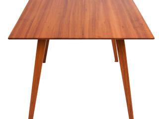 Mesa Koa :   por Woodmade