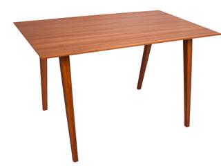 mesa KOA:   por Woodmade