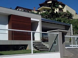 by Form Arquitetura e Design